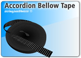 10.Accordion_Bellow_Tape