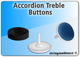12.Treble_Buttons