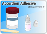 14.Accordion_Adhesive