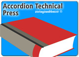 16.Accordion_Technical_Press