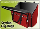 20.Styrian_Gig_Bags