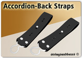 25.Accordion_Back_Straps