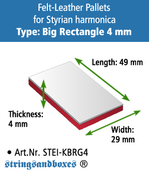 41.Styrian_Felt-leather_rectangle_big_4mm