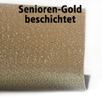 05.Gaze_Seniorengold_beschichtet