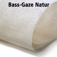 11.Bass-Gaze_natur