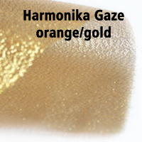 24.Harmonika_Gaze_orange-gold